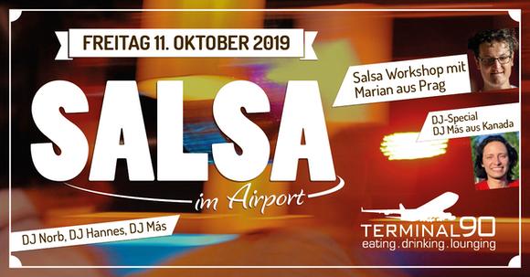 2019-10-11 SIA FB