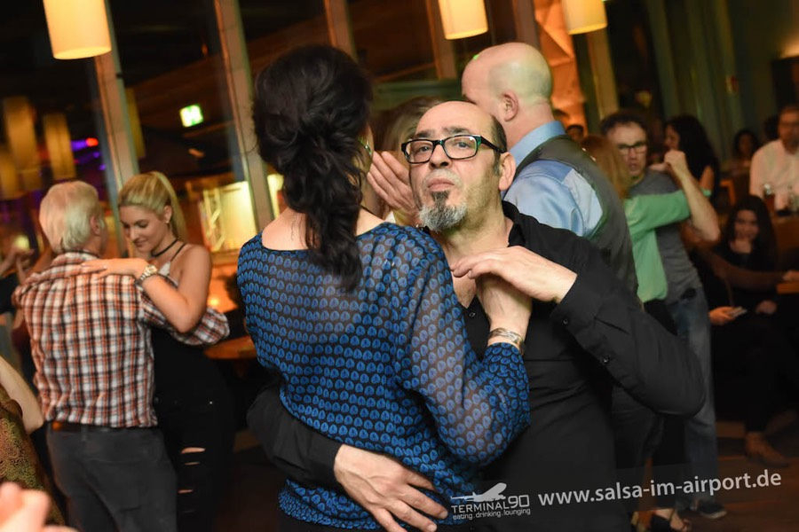 Airport_180323_Salsa_Workshop_Airport_Nuremberg_277