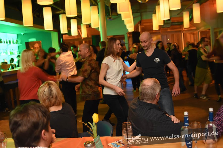 Airport_180323_Salsa_Workshop_Airport_Nuremberg_198
